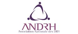 lg-andrh