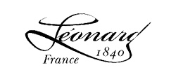 lg-leonard