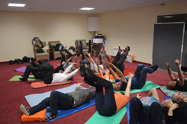 yogadurireallonge